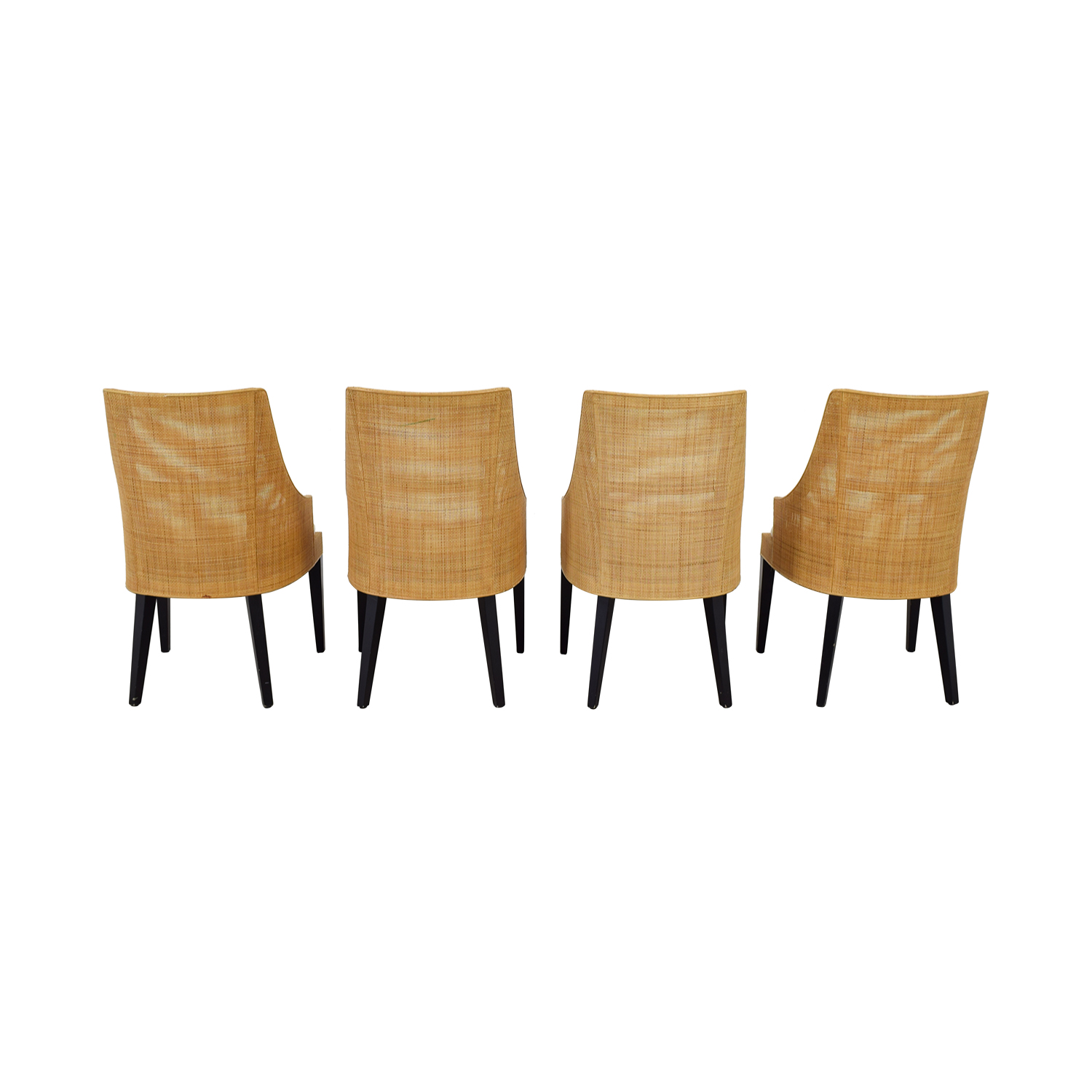 west elm chairs dining best lounge chair 84 off