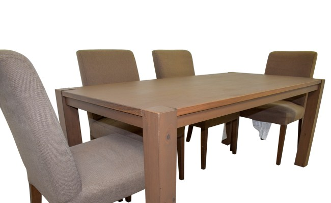 85 Off Ikea Ikea Dining Table Set With Henriksdal