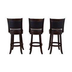 Raymour And Flanigan Chairs World Market Adirondack Chair Covers 77 Off Bar Stools