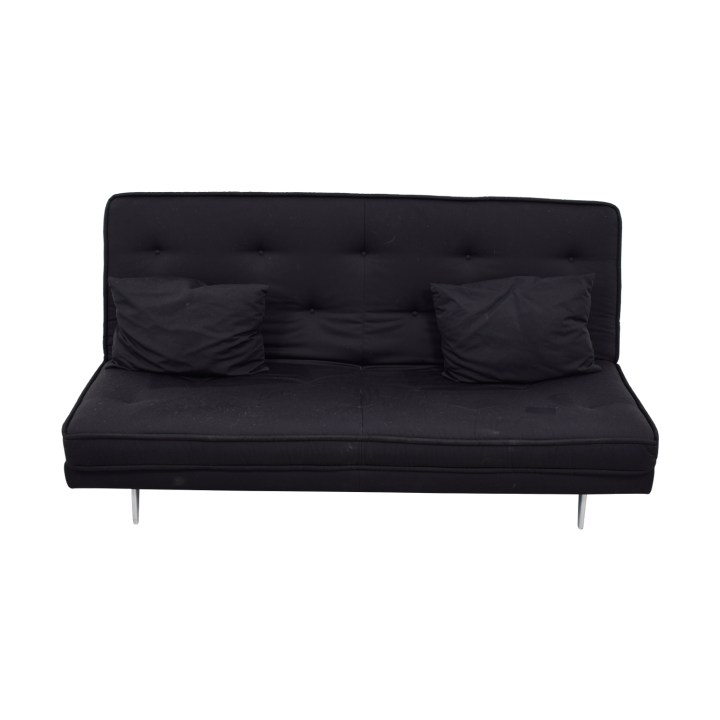 nomade express sofa bed. Black Bedroom Furniture Sets. Home Design Ideas