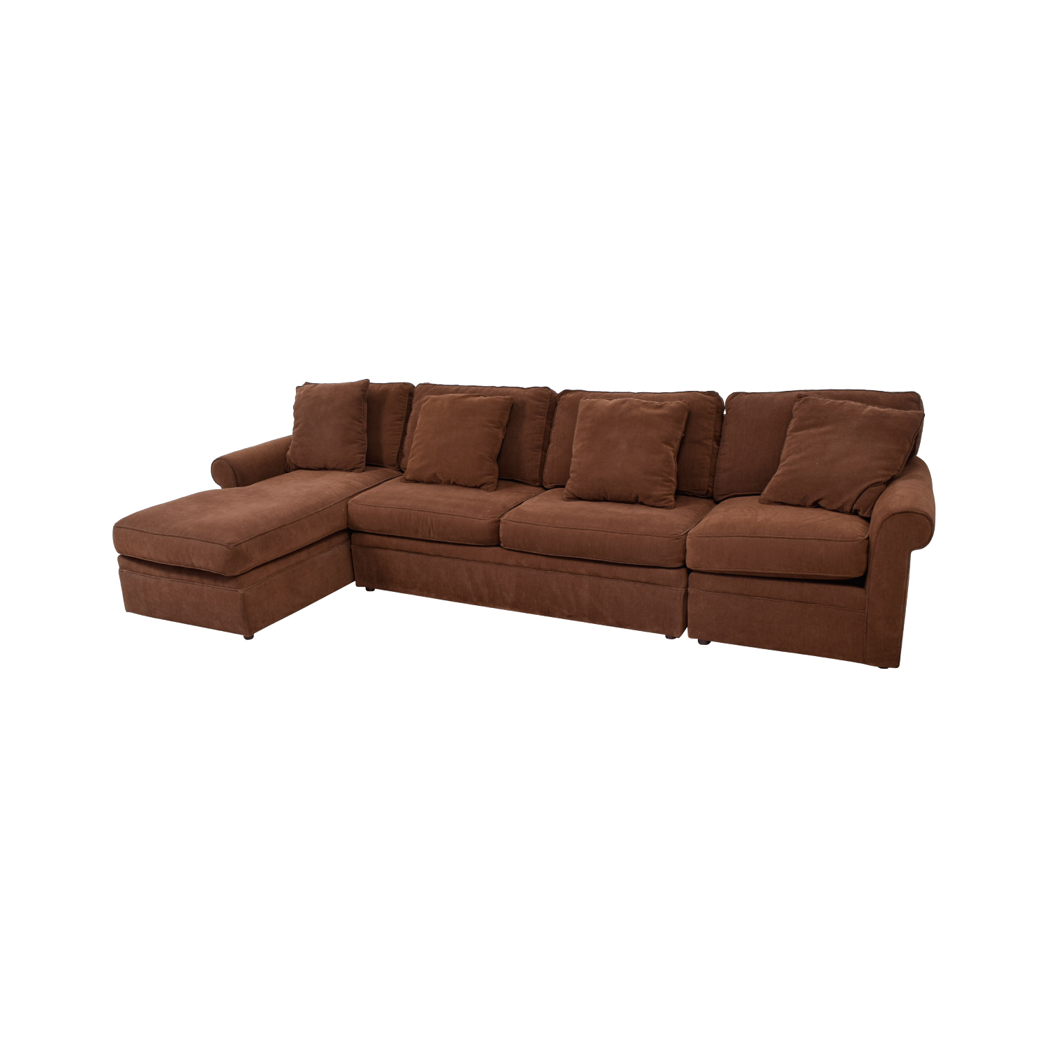 rowe masquerade sectional sofa tylosand covers review home co
