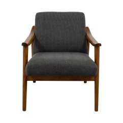 West Elm Crosby Chair Stool In Chinese Buy Quality Second Hand Furniture