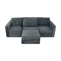 Rp Sofa Dimensions Foam Fold Out Bed Lovesac Awesome Home
