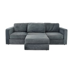 Sofa Sack Reviews Black Seat Covers Lovesac Dimensions Awesome Home
