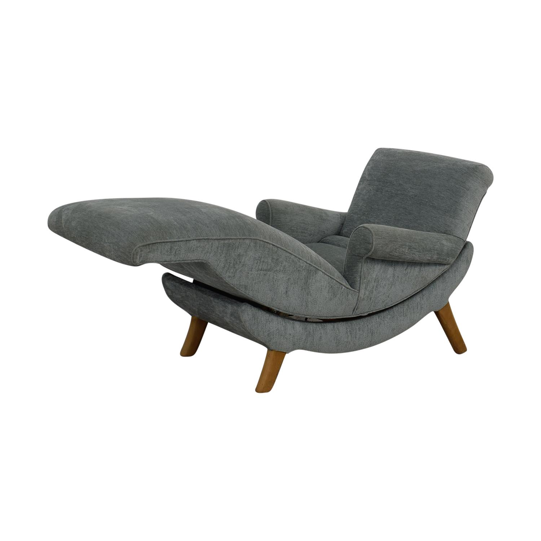 86 OFF  Contour Lounge Chair Company Contour Lounge