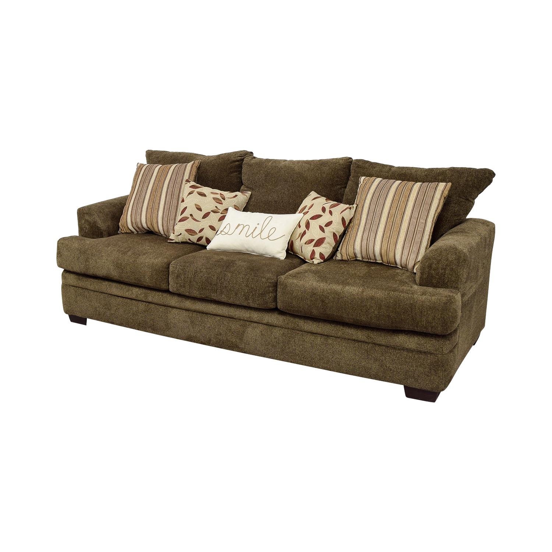 bobs miranda sofa reviews workshop reading chaise  review home decor