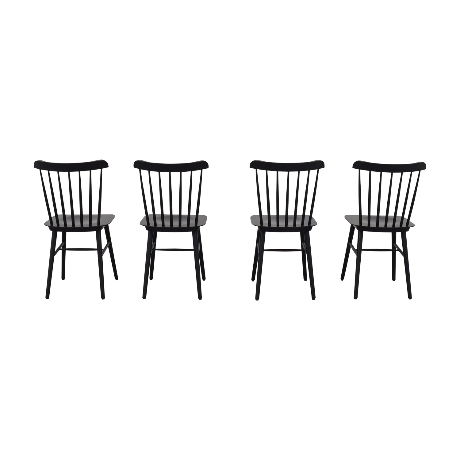 Dining Chairs Used Dining Chairs For Sale