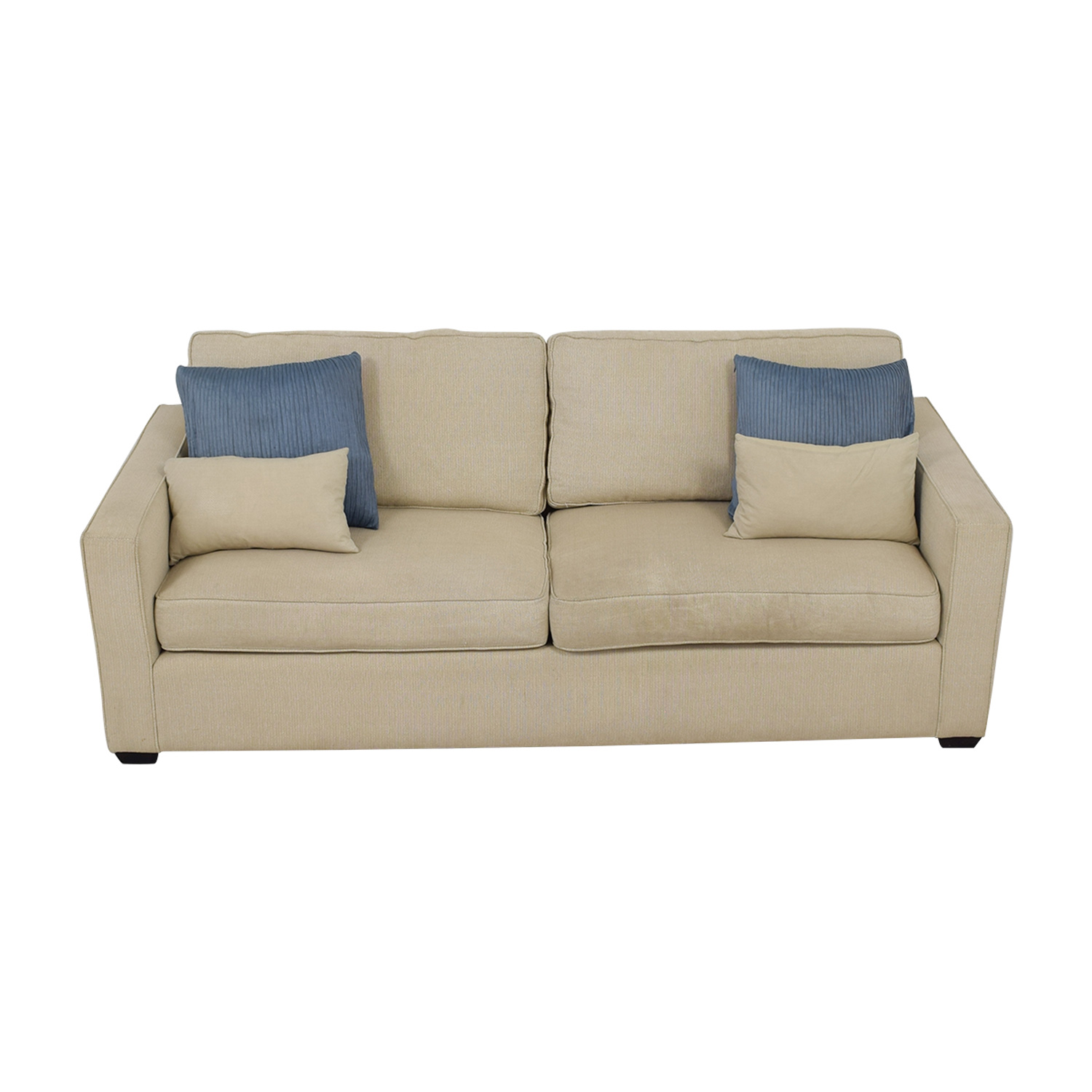 room and board sectional sofa bed sloane west elm dublin cheap review home co