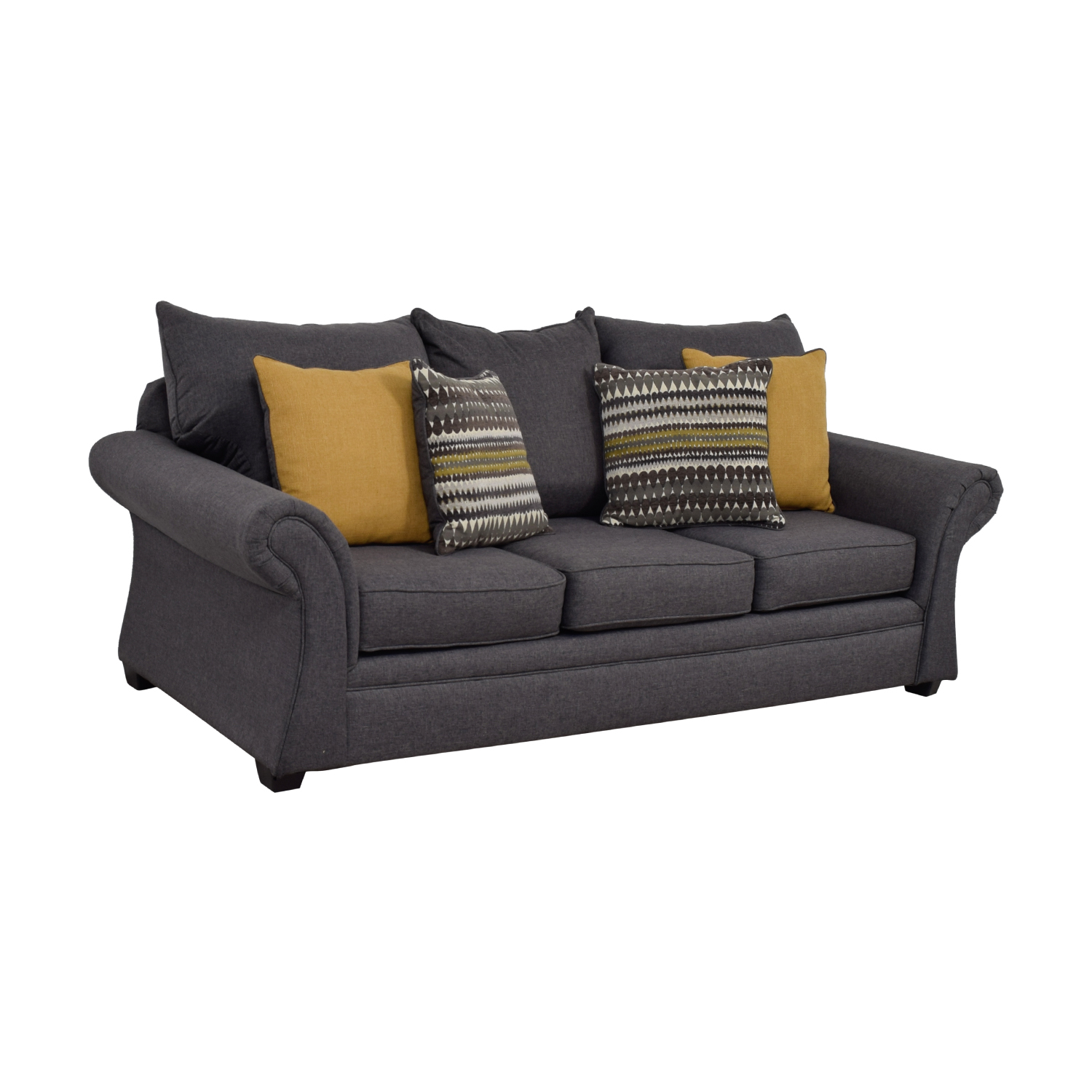 gold throws for sofas southern motion power recliner sofa cheap grey stkittsvilla