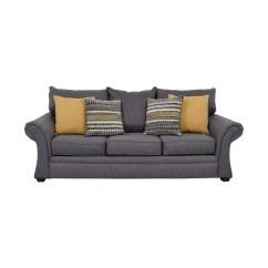 Gold Throws For Sofas Sofa Lounger Designs Cheap Grey Stkittsvilla