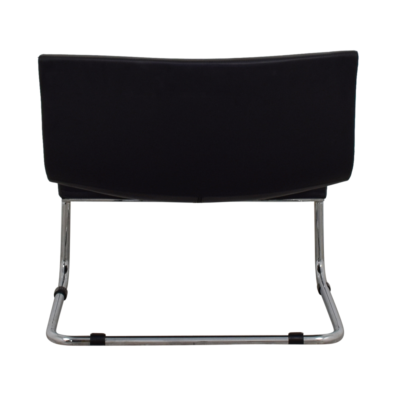 Black Accent Chairs Soho Concept Marmaris Black Accent Chair
