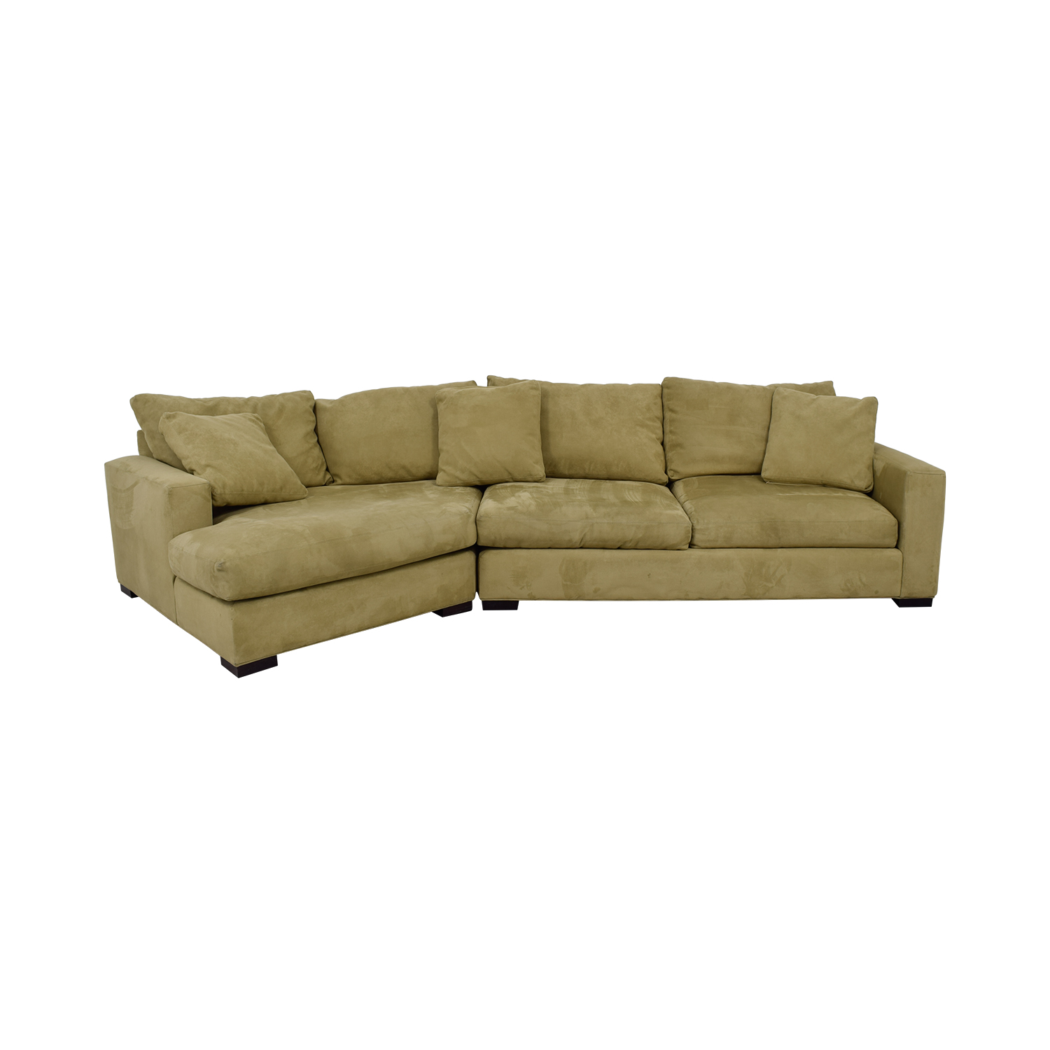 room and board metro sofa with chaise corner settee designs baci living