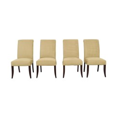 Pottery Barn Windsor Chair Office Chairs Used Sale Dining For