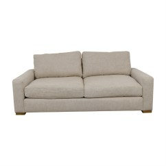 Who Makes The Maxwell Sofa For Restoration Hardware Velveteen Shop Restor Used Furniture On Sale