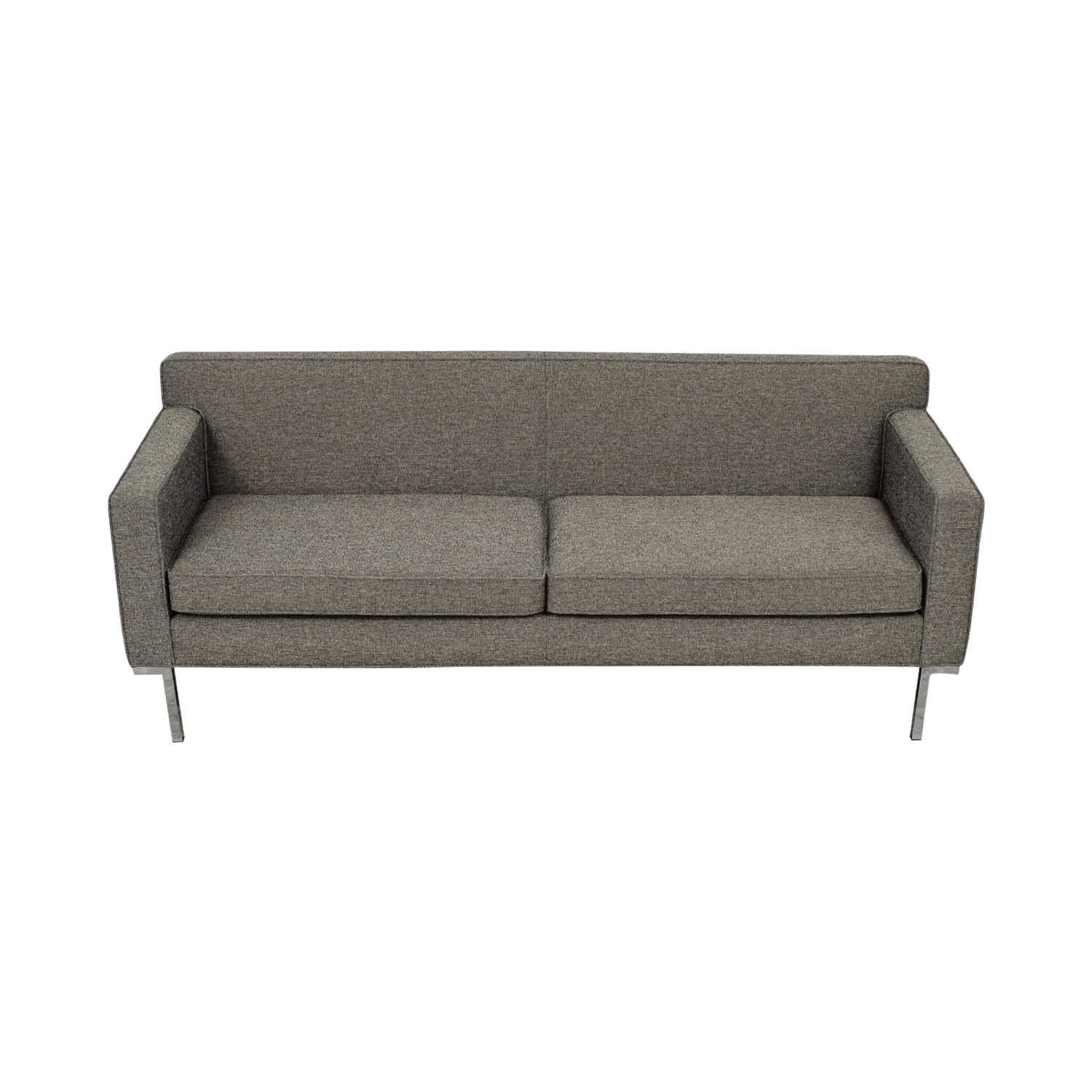 sofa classic best set under 30000 sofas used for sale