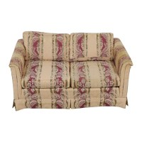 Name brand Loveseats under $500