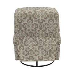 Abbyson Living Rocking Chair Massage Sofa On Sale