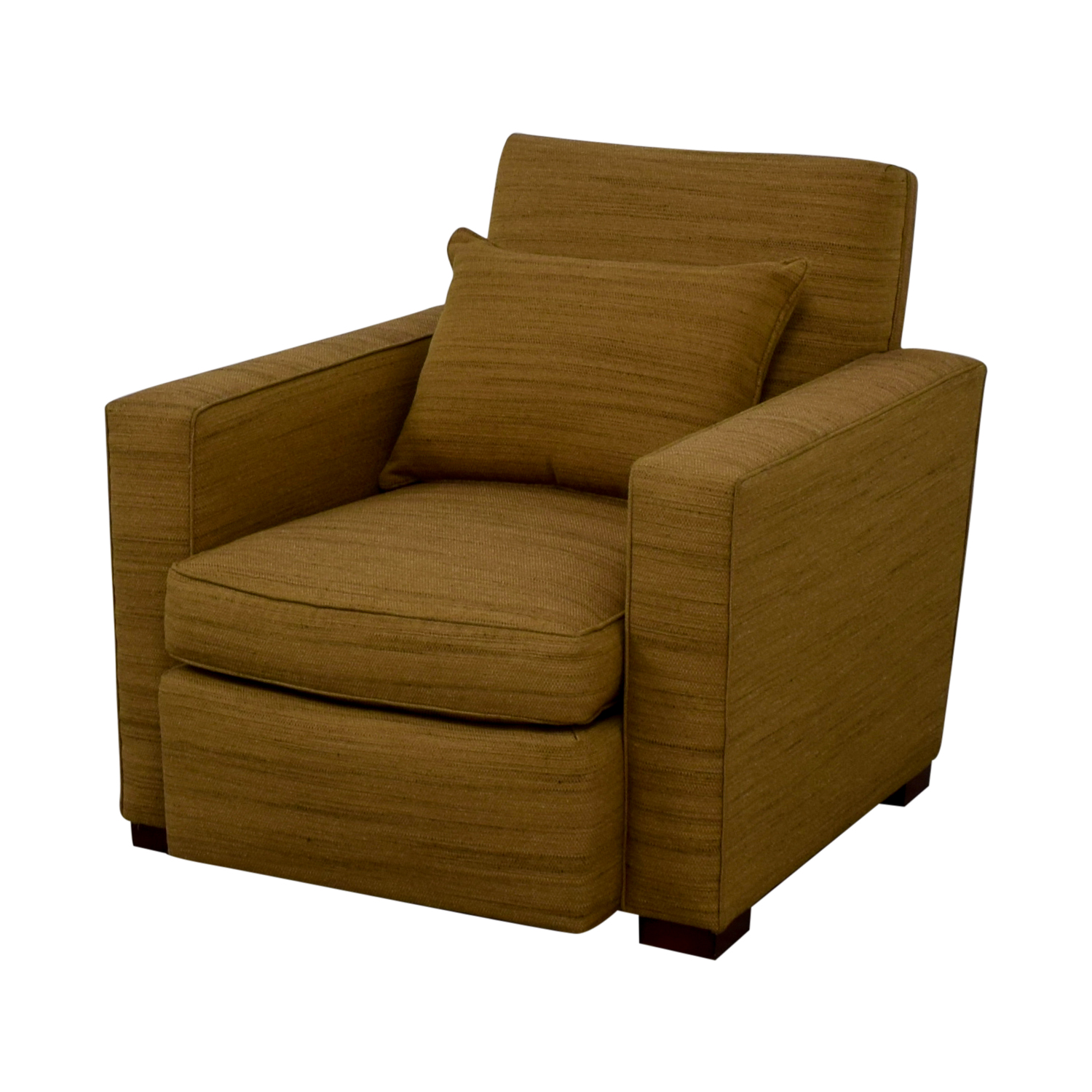 hickory chairs for sale some in spanish 79 off chair classic modern club on