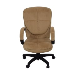 Office Chair Price Cocoon Hanging 61 Off Donati Chairs Beige