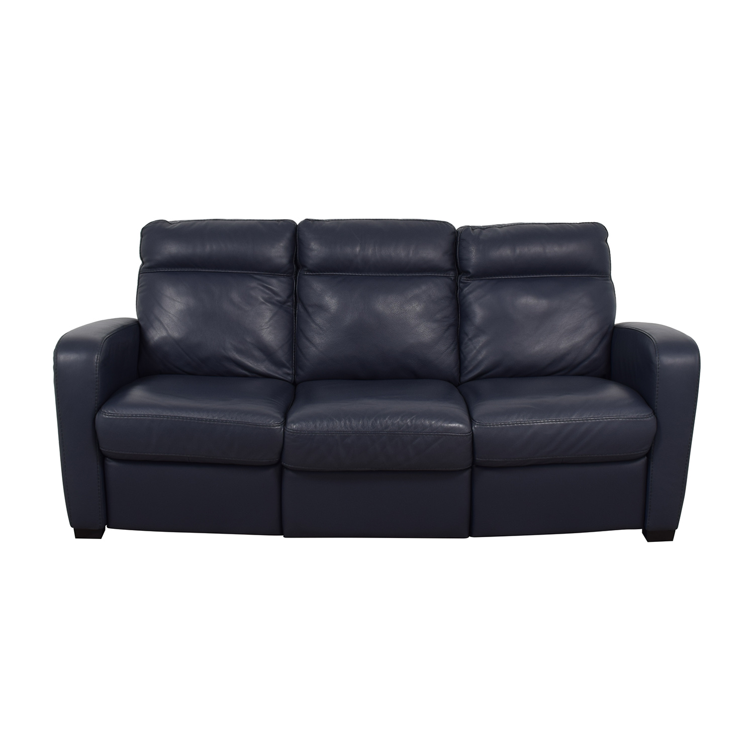 sofa couch sectional furniture connector joint snap alligator style twilight sleeper cover replacement natuzzi leather power reclining baci living room