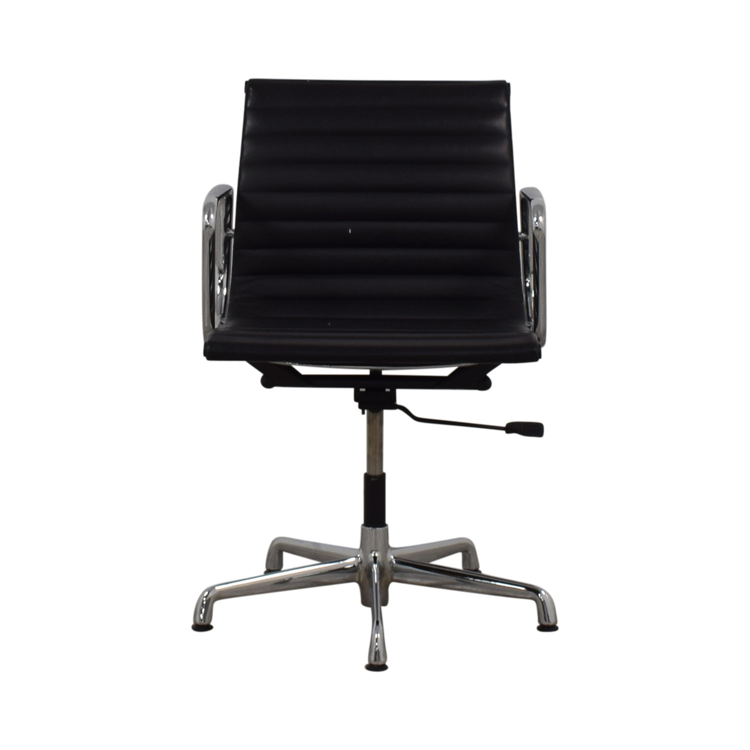 Herman Miller Eames Office Chair Home Office Chairs Used Home Office Chairs For Sale
