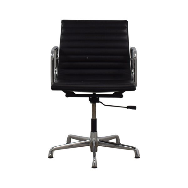 Home Office Chairs Used