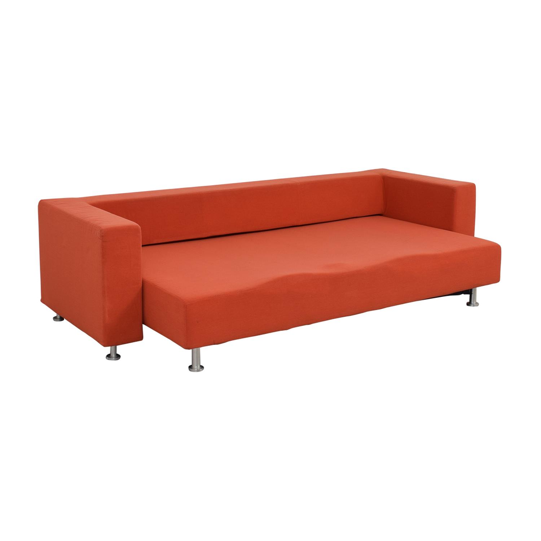 ligne roset sofa second hand leather outlets  blog avie