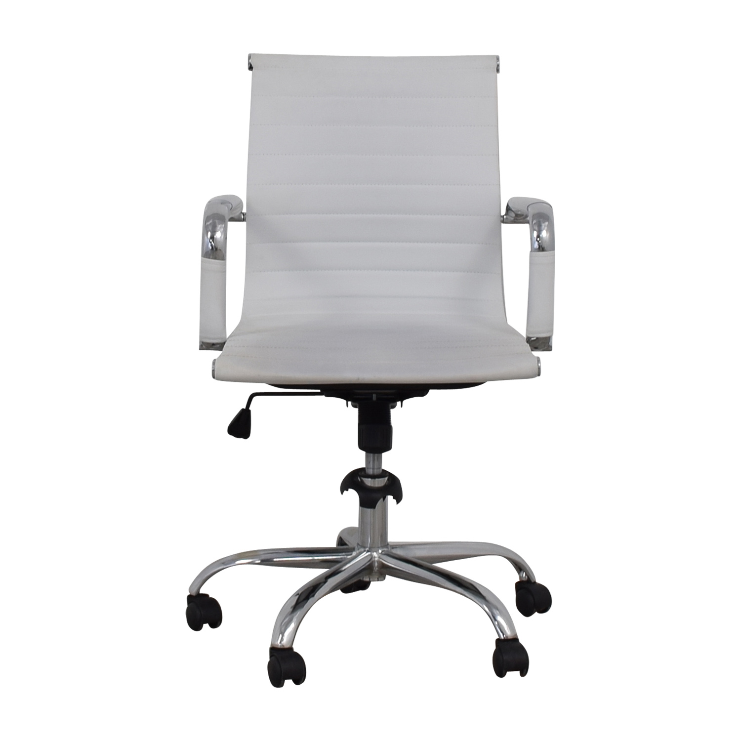 wayfair desk chairs eames chair reproduction 49 off alessandro discount