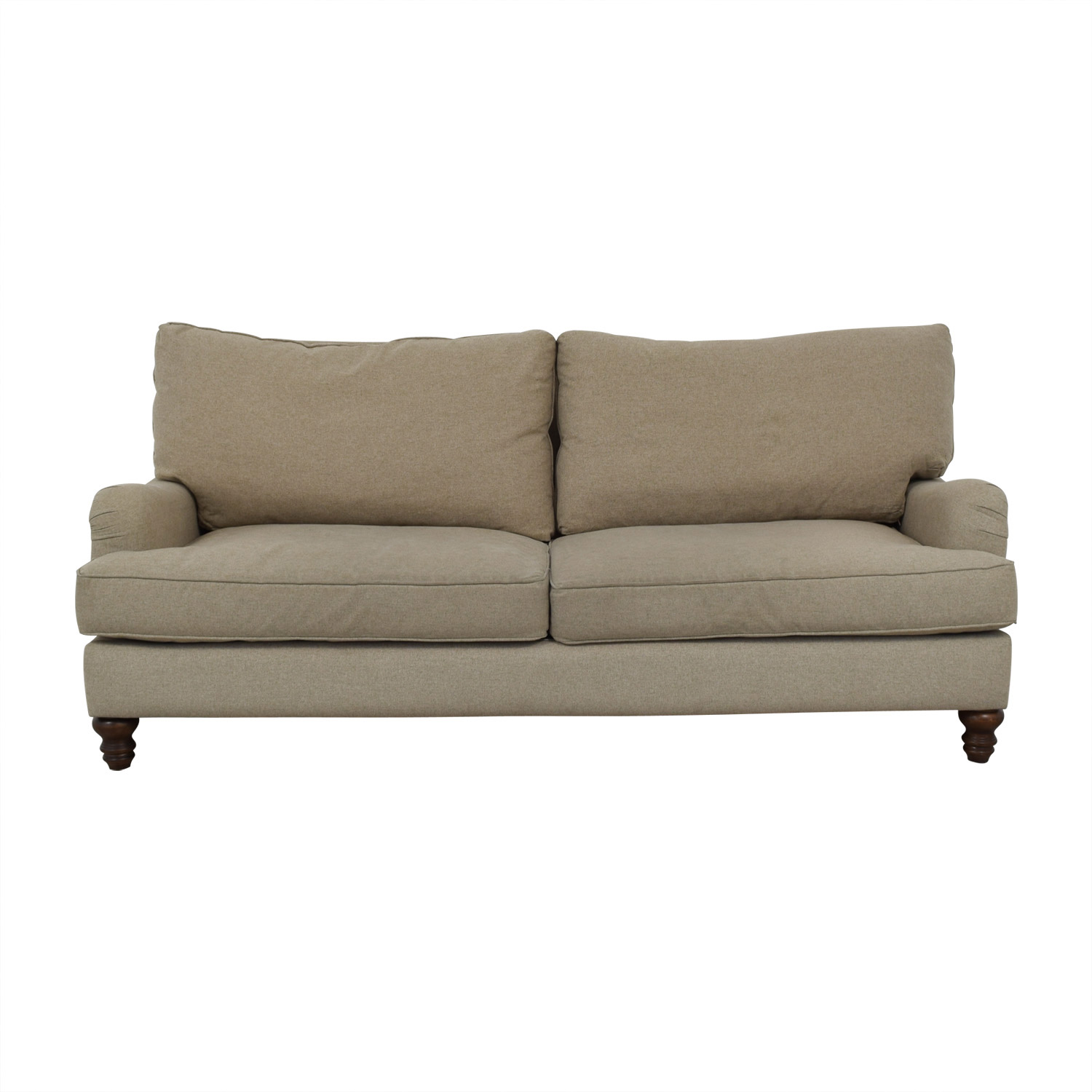 sectional sofa under 2000 couches for sale best quality review home decor