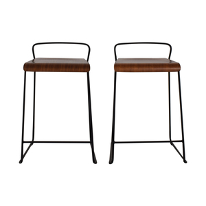 stool chair second hand high office chairs stools used for sale buy m a d transit counter online