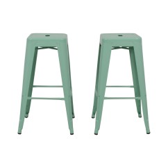 Chair Stool Target Wrought Iron Dining Table And Chairs 65 Off Threshold Carlisle Metal Counter Stools Price
