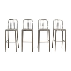 Macy Stool Chair Grey Steel Buy Stools Used For Sale Chrome Bar Chairs