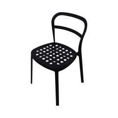 Ikea Metal Chairs Lipper Childrens Walnut Rectangle Table And 4 51 Off Black Buy