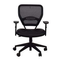 Office Star Chairs 2 Person Recliner 31 Off Mesh Desk Chair Home