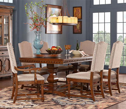 kitchen tables & more runner mat table vs dining eat in formal etc 5 room jpg