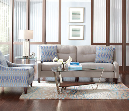 living room sofa two chairs pictures of decorating ideas for small rooms sectional vs or couch what s the difference to you and one in corner won t have leg with a not all seats are created equally will provide more generous