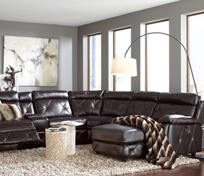 living room sofa two chairs accessories for tables sectional vs or couch what s the difference to you so is it mostly family tv and lounging will be frequently entertaining guests in your sectionals are great back