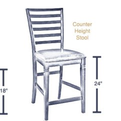 Tall Patio Chairs With Arms Desk Chair Best Dining Heights