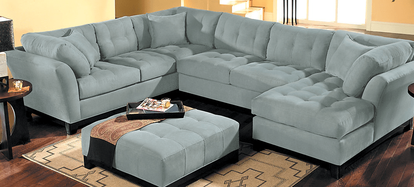 living room fabrics contemporary furniture sets high performance fabric sofas dining more for
