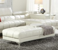 Tufted Furniture Trends - Decorating With Tufted Furniture