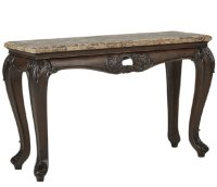 Sofa Table Dimensions: What Is the Standard Sofa Table Size?