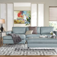 Living Room Rug Size Guide Images Of Traditional Decor $1,188.00 - Brandon Heights Hydra (sky (light Blue) Blue ...