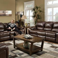 Albany Leather Sofa Buy Loveseat 1750 Reclining Living Room Group Furniture Superstore Nm Item Number 1