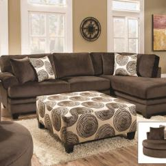 Teal Accent Chair Butterfly Chairs Target 8642 (8642 Chocolate) By Albany - Furniture Superstore Nm Dealer