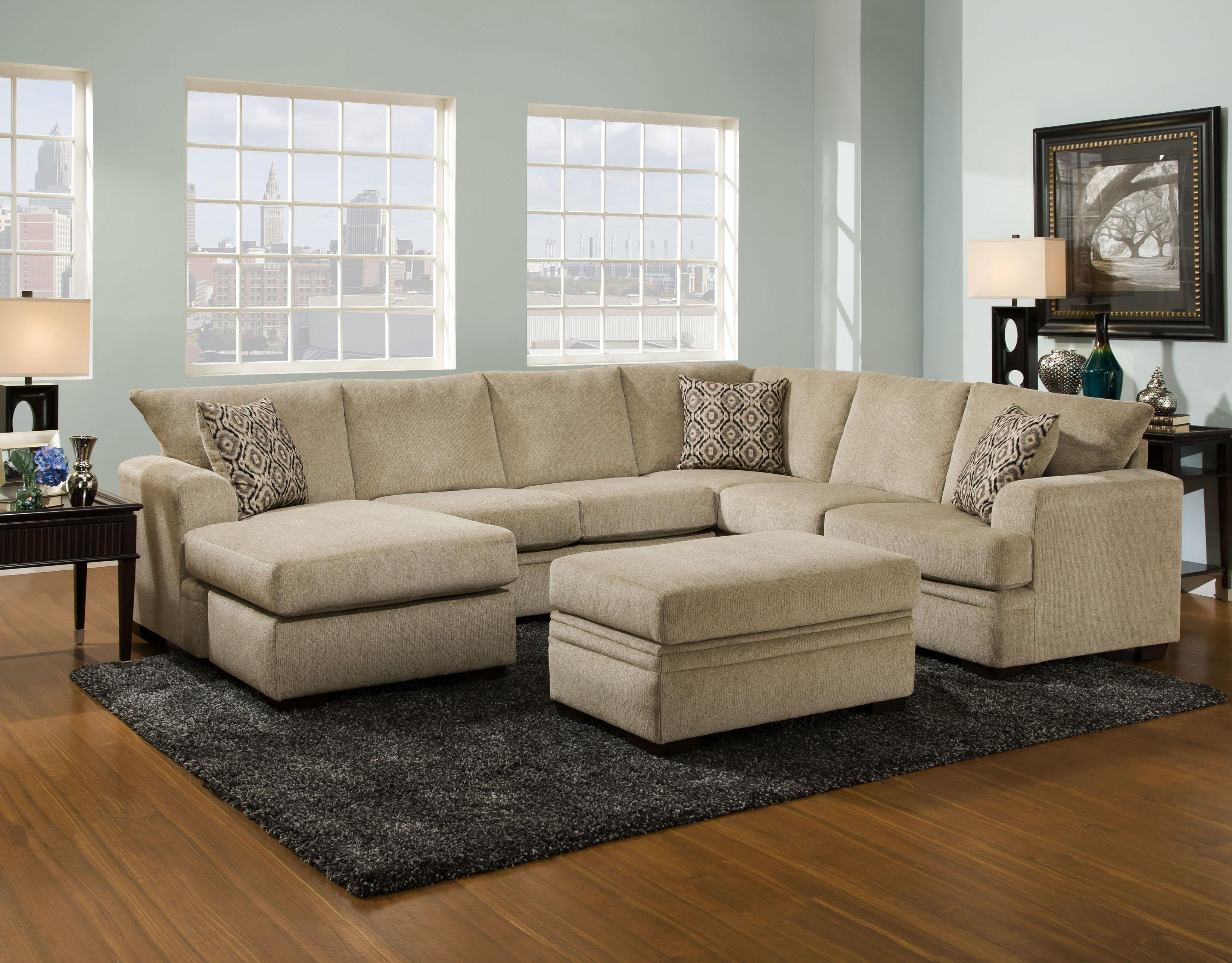 american furniture living room tables decor cheap 6800 by royal dealer