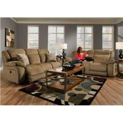 American Furniture Living Room Sectionals Images Of Traditional Rooms With Fireplaces Af330 Power Reclining Sofa 3 Seats 2 Group