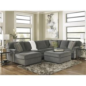 furniture stores living room grey laminate flooring ideas ashley reid s thunder bay lakehead port group by