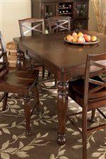 Ashley Furniture Porter 2 Drawer Nightstand Miskelly