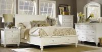 Aspenhome Cambridge Full Bedroom Group | Stoney Creek ...
