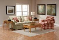 Emily (so) by Broyhill Furniture - Baer's Furniture ...